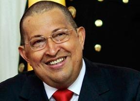Venezuela niega los rumores sobre la gravedad del cáncer de Chávez