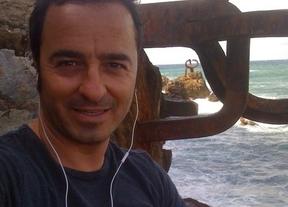Telecinco cede a la presión de los anunciantes y retira su demanda a Pablo Herreros, el impulsor del boicot a 'La Noria'