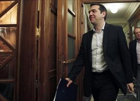 Grecia no pagará al FMI si no hay un acuerdo sobre sus problemas de liquidez