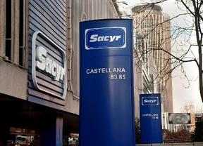 Sacyr se adjudica un nuevo contrato de metro en Sao Paulo (Brasil) por 490 millones