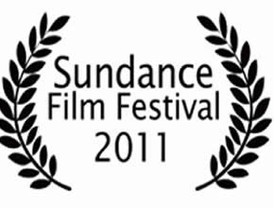 Arranca el Festival de Cine Independiente de Sundance
