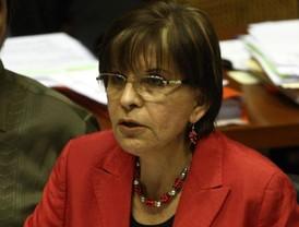Aprueba el Senado reformas a la Ley Orgánica
