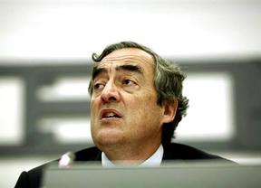 Las patronales europeas reclaman ya m�s reformas econ�micas
