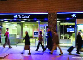 La Caixa Banca Privada crece un 11% de forma orgánica en 2014