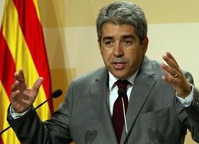 Rajoy dice que Mas no habló de Estado propio, mientras el gobierno catalán especula con una autoproclamación del Parlament