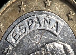 La banca española más cerca de ser rescatada