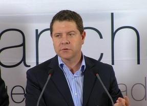 El PSOE, dispuesto a ir a los tribunales para evitar la privatización de la sanidad