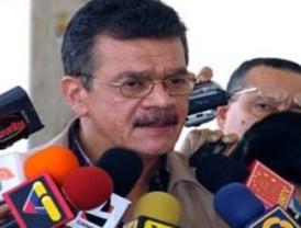Critican posición de la SIP sobre Venezuela