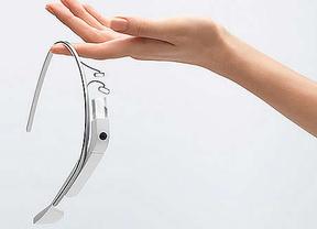 Las Google Glass, prohibidas en un bar antes de salir al mercado