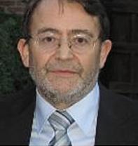 Rajoy habla de las preocupaciones de su gobierno