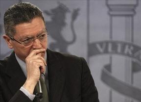 Baile de nombres para renovar el Poder Judicial: ¿logrará Gallardón ganar el pulso para colocar a 'su' candidato?