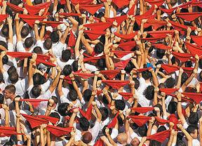 Sanfermines: la historia de las fiestas de Pamplona