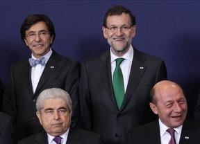 Castilla-La Mancha pierde el 40% de ayudas europeas