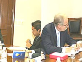 UDI presentó querella para reabrir caso por fuga de frentistas