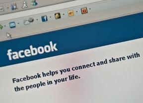 Consejos para aumentar la privacidad en la nueva 'Biografía' de Facebook