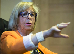 Los rectores insisten en sus críticas a los recortes y prefieren bajadas en el capítulo de personal