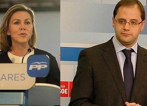 ¿Habrá una gran coalición PP-PSOE poselectoral?