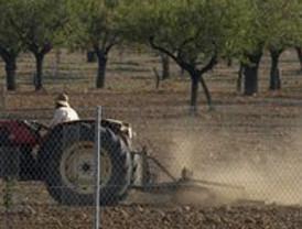 Mañueco califica de 'profundamente positivo' el Plan de Inmigración y cifra en 5 por ciento su peso en el PIB regional
