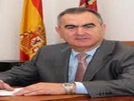 El Gobierno de España destina a Murcia más de 2,7 millones de euros para programas sociales