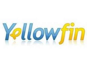 La  Inteligencia Empresarial de Yellowfin elogiada como