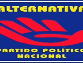 PP presentará candidatos en todos los pueblos de Euskadi