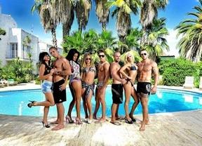 Gandía Shore es ya el gran éxito de MTV y arrasa en redes sociales