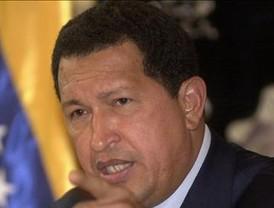 La Justicia ecuatoriana da la razón a Correa en su 'guerra' mediática