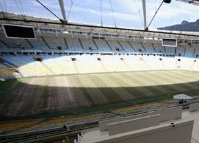 La ciudad de Fortaleza, sede del atractivo Brasil-México, será un escollo para los aficionados del equipo norteamericano