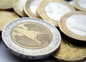 El Fondo de Liquidez Autonómica llega al Congreso, las Comunidades podrán llegar a fin de mes