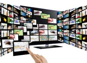 Cómo atraer nuevos clientes: vídeo marketing