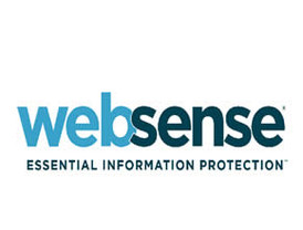 Facebook y Websense comprobarán los enlaces en la red social