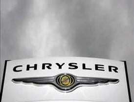 GM y Chrysler se alistan para fusionarse