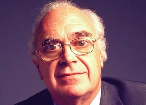 La Fundación Ortega y Gasset homenajea a José Luis Sanchis en reconocimiento a toda una vida dedicada a la consultoría política
