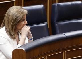 Una juez de Barcelona concluye que la reforma laboral es ilegal