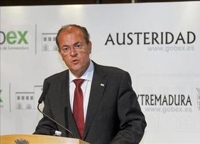 Monago desoye a sus 'colegas populares' y no retirará su polémico vídeo de Andalucía
