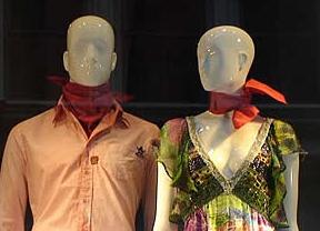 Nueva York se viste de moda española con la Milla del SoHo