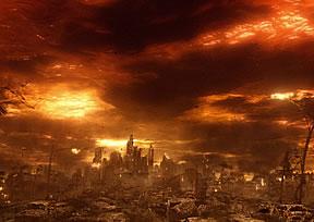 21 diciembre 2012 y fin del mundo: el verdadero origen de las teorías apocalípticas