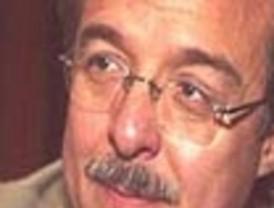 Fidel Castro rinde un emocionado homenaje a Volodia