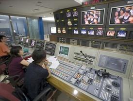 Latinoamericanos avanzan en la integración de televisión digital
