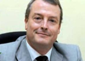 El juez Martínez Tristán, vetado por los socialistas para el Consejo del Poder Judicial
