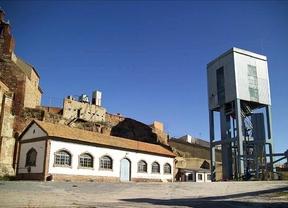 Minas de Almadén, el tránsito a un centro tecnológico sostenible