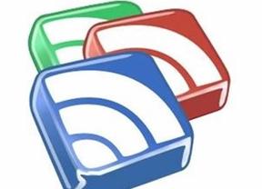 Google Reader dice adiós pero Google Noticias amplía sus servicios