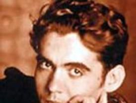Sarkozy muestra su genio