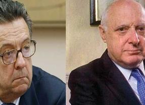 Sólo 1 de los 3 últimos 'padres de la Constitución' debatirá sobre la secesión de Cataluña