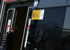 El 65% de los jóvenes abandonaría España por un trabajo, según Randstad
