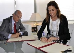 Ciudad Real acogerá el Congreso Nacional para la racionalización de los horarios españoles