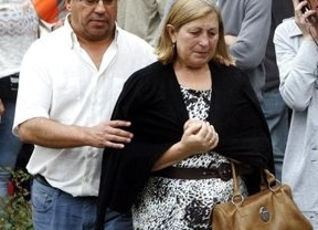 Tragedia de Santiago: descienden a 61 los ingresados en Galicia, pero quedan 13 críticos