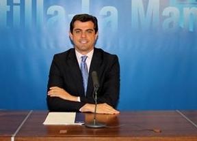 La Gestora de la Cámara de Albacete se reúne esta semana por primera vez