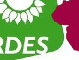 Los Verdes apoyan las reivindicaciones de los empleados públicos afectados por el
