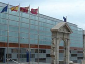 Murcia acoge un máster pionero en el panorama internacional para aplicar tecnología a la producción agroalimentaria